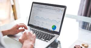 Technical SEO Website Audit