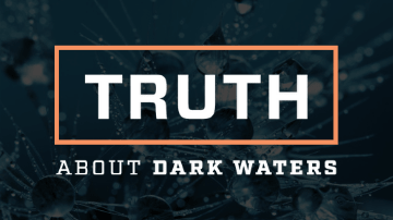 Truth About Dark Waters